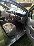 Nissan Liberty, 2002 год, 230 000 руб.