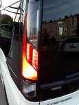 Honda Stepwgn, 2016 год, 1 455 000 руб.