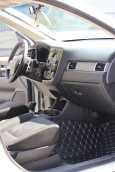 Mitsubishi Outlander, 2014 год, 1 155 000 руб.