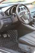 Mazda CX-7, 2010 год, 845 000 руб.