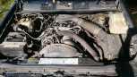 Jeep Grand Cherokee, 1997 год, 300 000 руб.