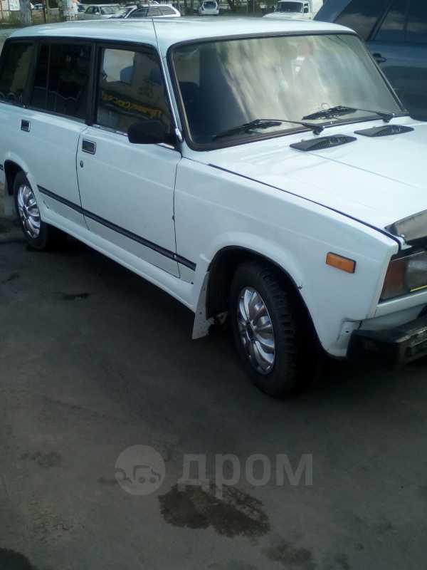 Лада 2104, 1999 год, 32 000 руб.