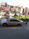 Hyundai Sonata, 2011 год, 720 000 руб.