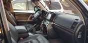 Toyota Land Cruiser, 2008 год, 1 980 000 руб.