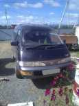 Toyota Lite Ace, 1989 год, 120 000 руб.