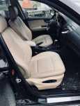 BMW X3, 2008 год, 675 000 руб.