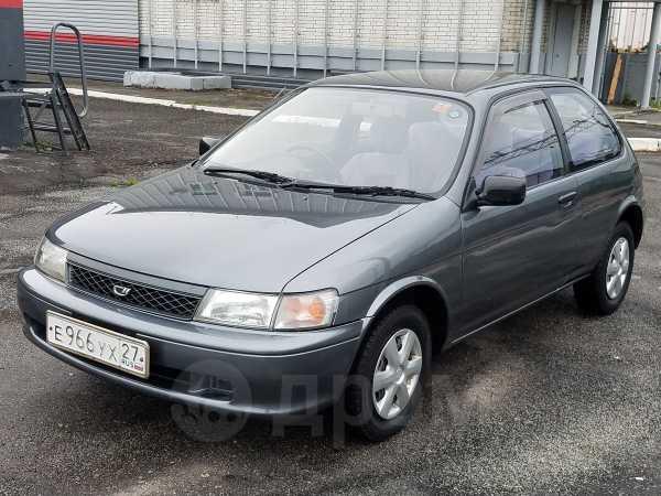 Toyota Corolla II, 1992 год, 117 000 руб.