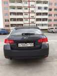 Subaru Legacy B4, 2011 год, 850 000 руб.