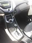 Hyundai Elantra, 2011 год, 650 000 руб.