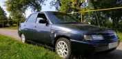Лада 2110, 2004 год, 70 000 руб.