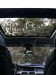 BMW 5-Series Gran Turismo, 2012 год, 1 690 000 руб.