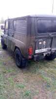 УАЗ 3153, 2003 год, 200 000 руб.