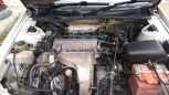 Toyota Camry, 2000 год, 270 000 руб.