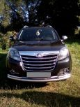 Great Wall Hover H3, 2014 год, 890 000 руб.