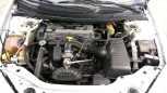 Chrysler Sebring, 2002 год, 170 000 руб.