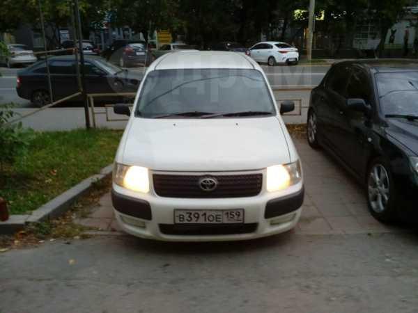 Toyota Probox, 2002 год, 187 000 руб.