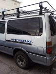 Toyota Hiace, 1999 год, 450 000 руб.