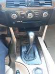 BMW 5-Series, 2005 год, 590 000 руб.
