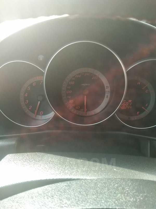 Mazda Mazda3 MPS, 2006 год, 450 000 руб.