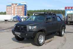 Томск Tundra 2012