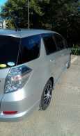 Honda Fit Shuttle, 2011 год, 538 000 руб.