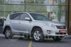 Чебоксары Toyota RAV4 2012