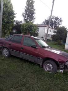 Омск Nexia 2006