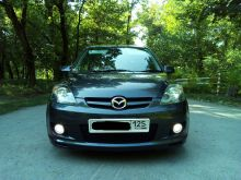 Mazda Demio, 2005 г., Ростов-на-Дону