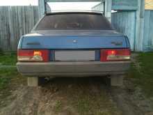 Тара 21099 2004