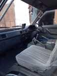Mitsubishi Delica, 1993 год, 340 000 руб.