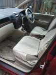 Toyota Corolla Spacio, 2003 год, 400 000 руб.