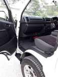 Toyota Hiace, 2014 год, 2 000 000 руб.