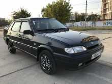 Симферополь 2115 2006