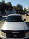 Toyota Probox, 2004 год, 350 000 руб.