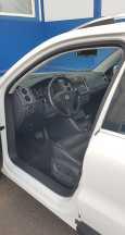 Volkswagen Tiguan, 2009 год, 670 000 руб.