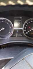 Toyota Land Cruiser, 2016 год, 3 500 000 руб.