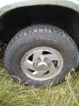 Chevrolet Blazer, 1997 год, 235 000 руб.