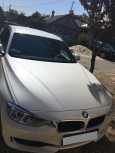 BMW 3-Series, 2014 год, 1 059 000 руб.