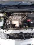 Toyota Gaia, 2000 год, 410 000 руб.