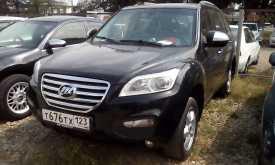 Армавир X60 2012