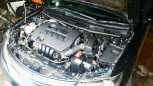 Toyota Allion, 2010 год, 800 000 руб.