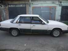 Усолье-Сибирское Eunos Cosmo 1985