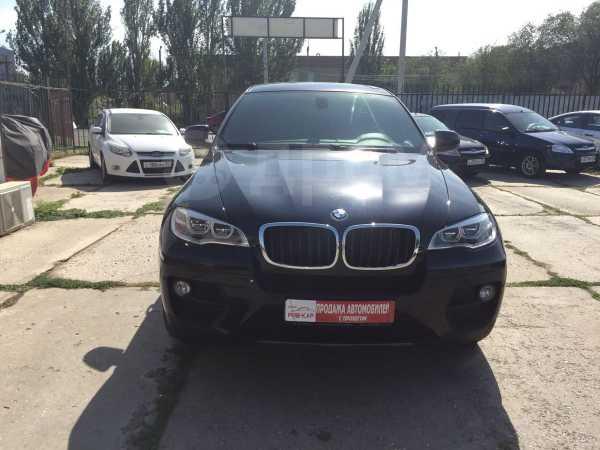 BMW X6, 2013 год, 2 350 000 руб.