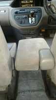 Honda Avancier, 2000 год, 270 000 руб.