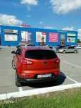 Kia Sportage, 2010 год, 720 000 руб.