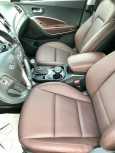 Hyundai Grand Santa Fe, 2017 год, 2 190 000 руб.