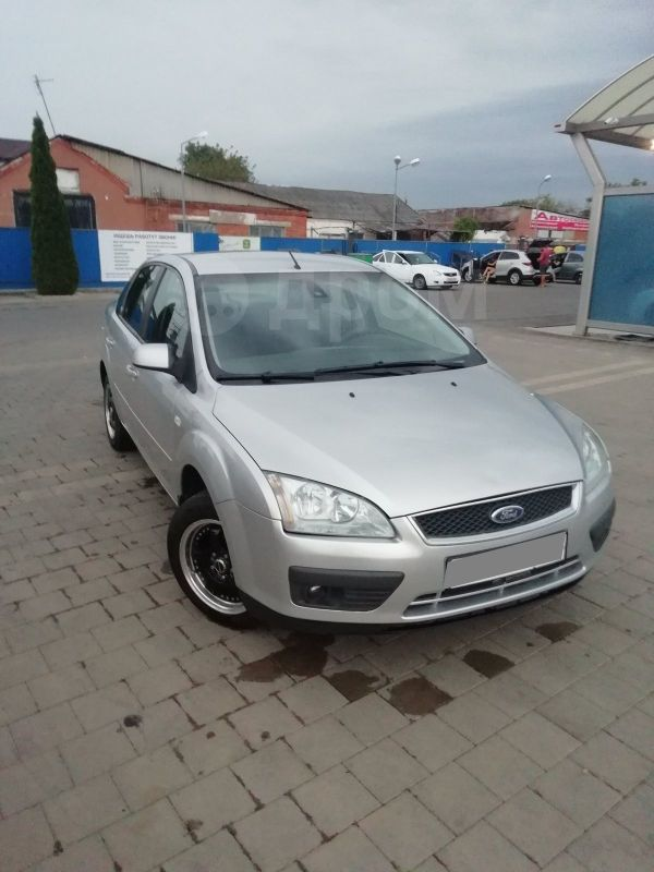 Ford Ford, 2006 год, 270 000 руб.