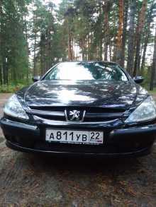 Барнаул 607 2004