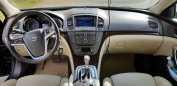 Opel Insignia, 2011 год, 685 000 руб.