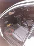 Toyota Corona, 1992 год, 190 000 руб.